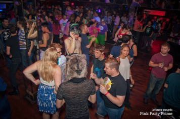 pinkpartyprime-118