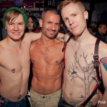 pinkpartyprime-188