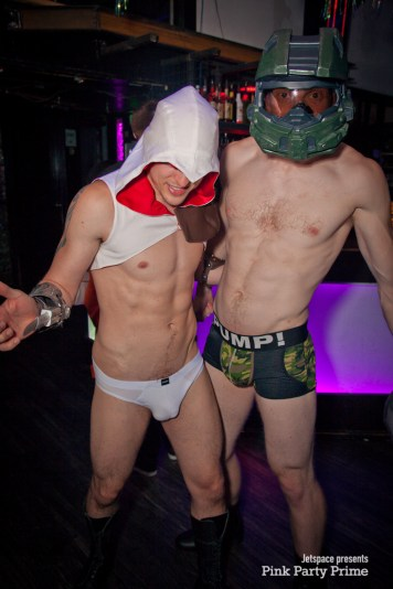 pinkpartyprime-19