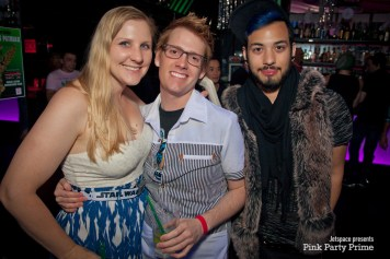 pinkpartyprime-22