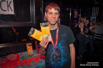 pinkpartyprime-5