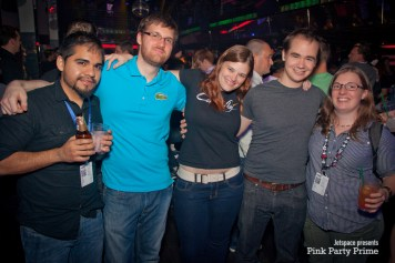 pinkpartyprime-55