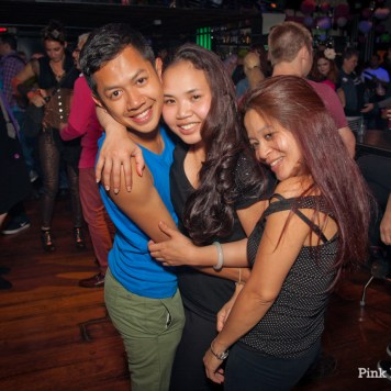 pinkpartyprime-85