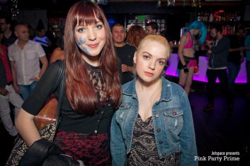pinkpartyprime-90
