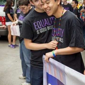 pride2014-19