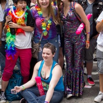 pride2014-44