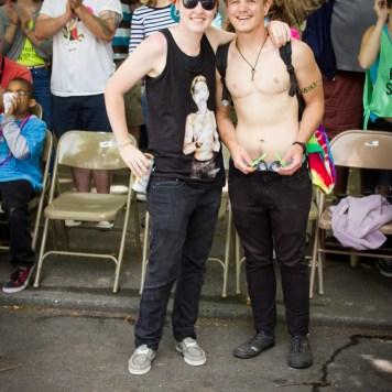 pride2014-76