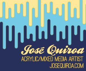 Art by Joselito Q