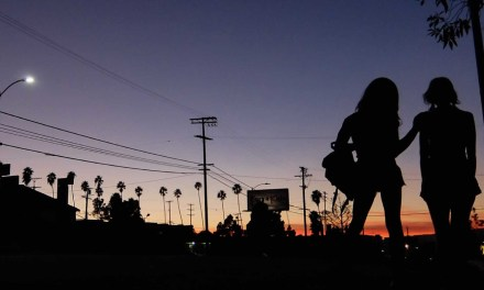 "Sundance Hit ""Tangerine"" Picked Up For National Release"