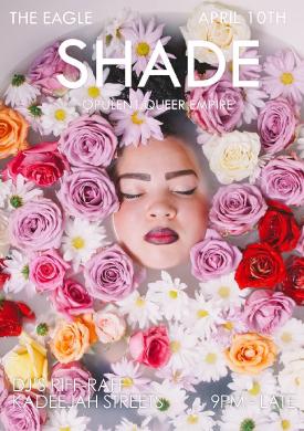 Shade 4/10/15