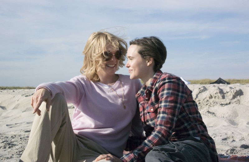 Our Picks For The 20th Seattle Lesbian & Gay Film Festival