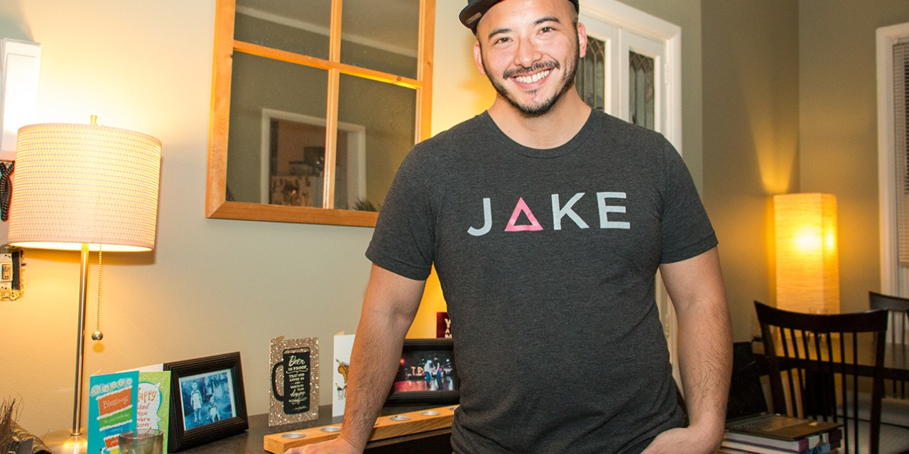 Talk Of The Town: Victor Ongpin and JAKE Talks