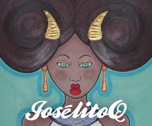 Art by JoselitoQ