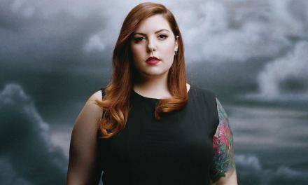 The Gospel According to Mary Lambert