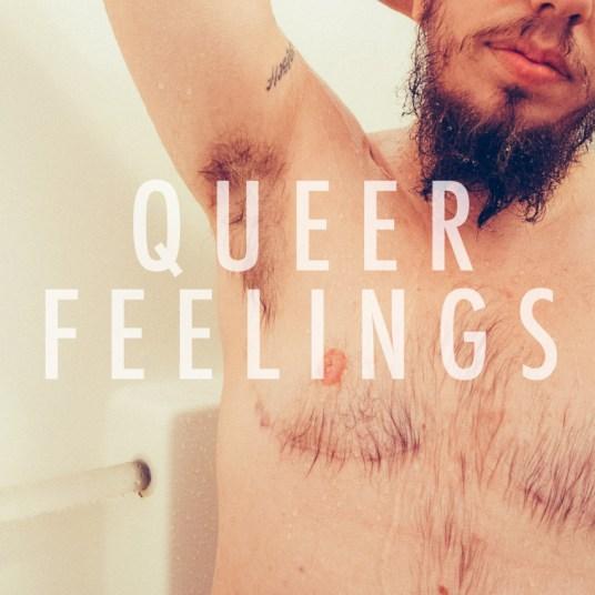 Queer Feelings