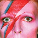 OhYouPretyThings_DavidBowie