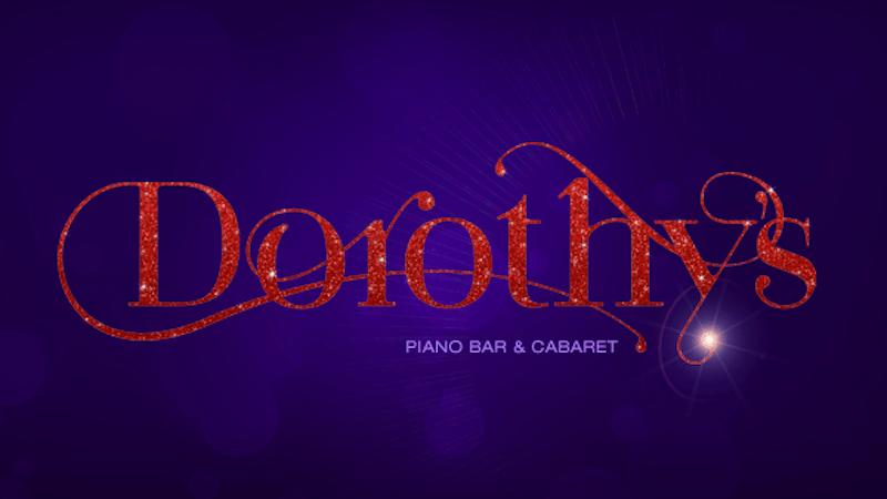dorothys-logo