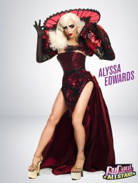 as2-alyssa