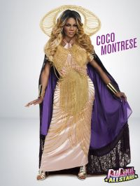 as2-coco