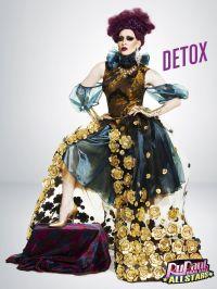 as2-detox