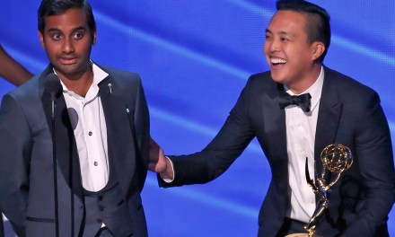 2016 Emmys Most Diverse Ever, According to Emmys