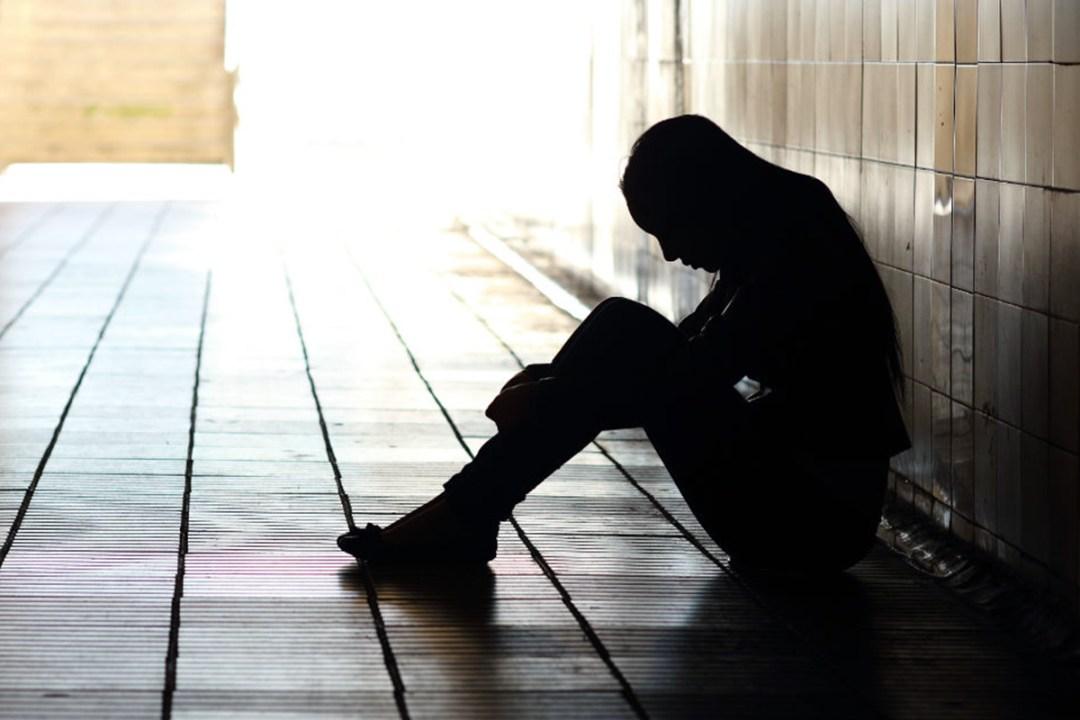 suicide-prevention