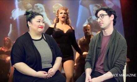Ru-minations: Drag Race Season 9 NY Premiere Party