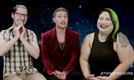 Ru-minations: Drag Race Season 9 Episode 13