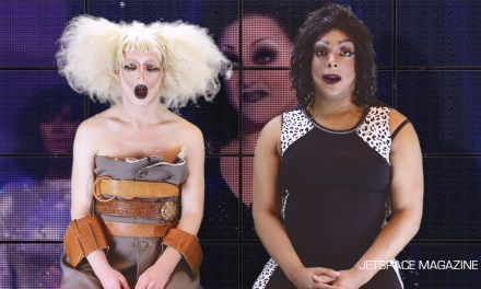 Ruminations: Drag Race All Stars 3 Episode 6 – Handmaids to Kitty Girls