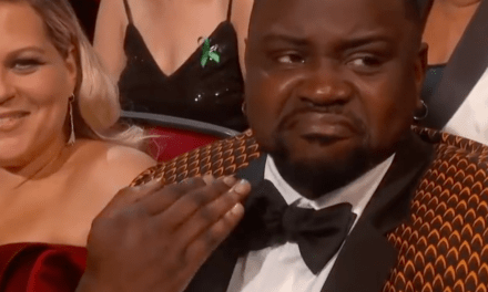 Queerspace News: 2018 Emmy Awards Diversity Problem