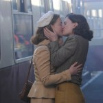 Lesbian Stories and the Pathology of The Bittersweet Hollywood Ending