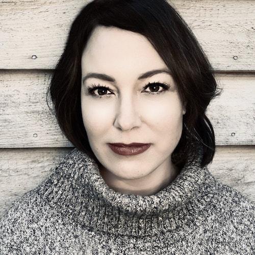 Megan Maas