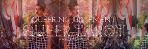 Queer Tarot Cards Judgement Queer Tarot the Judgement Card Black lives matter