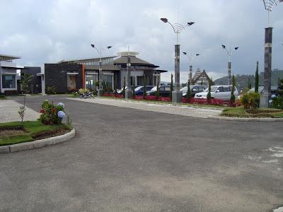 10 Gambar Taman Simalem Resort Harga Tiket Masuk Lokasi