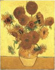 Vicent Van Gogh1