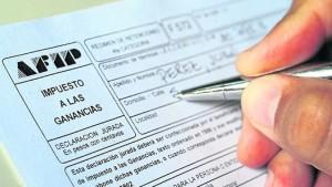 impuestos de forex