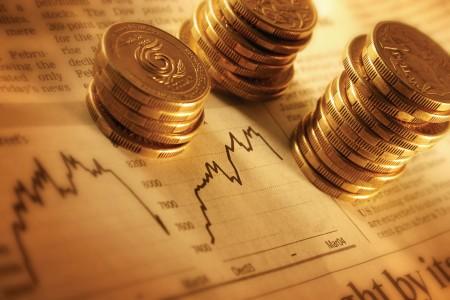 Las tasas de interés y como afectan a las divisas en Forex
