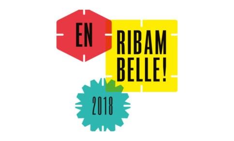 FFestival EN Ribambelle 2018