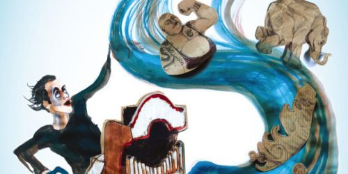 les-theatres-zorbalov-et-l-orgue-magique-nta4mzywmdgw