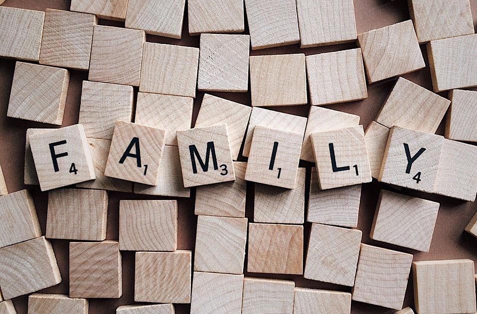 idées de sorties en famille gratuites