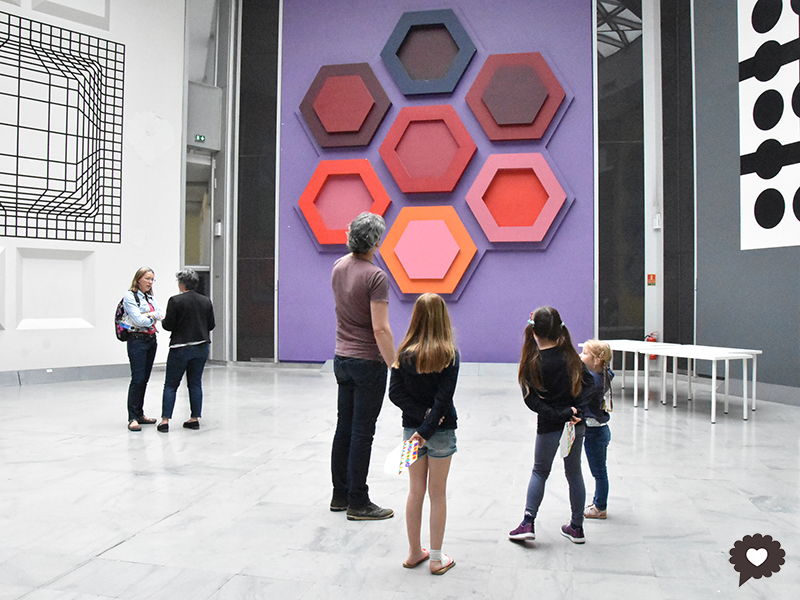 fondation_vasarely_famille06
