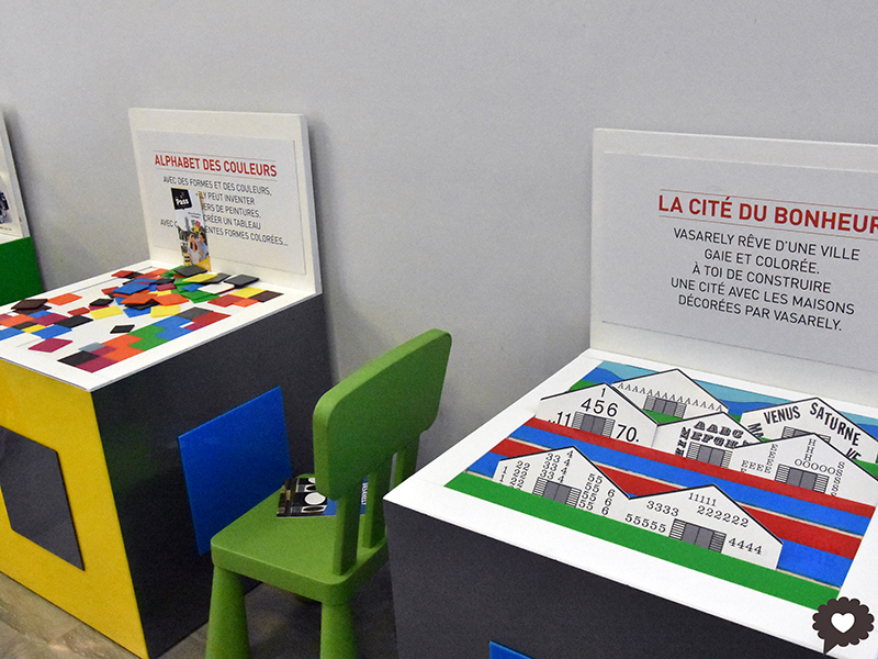 fondation_vasarely_famille08