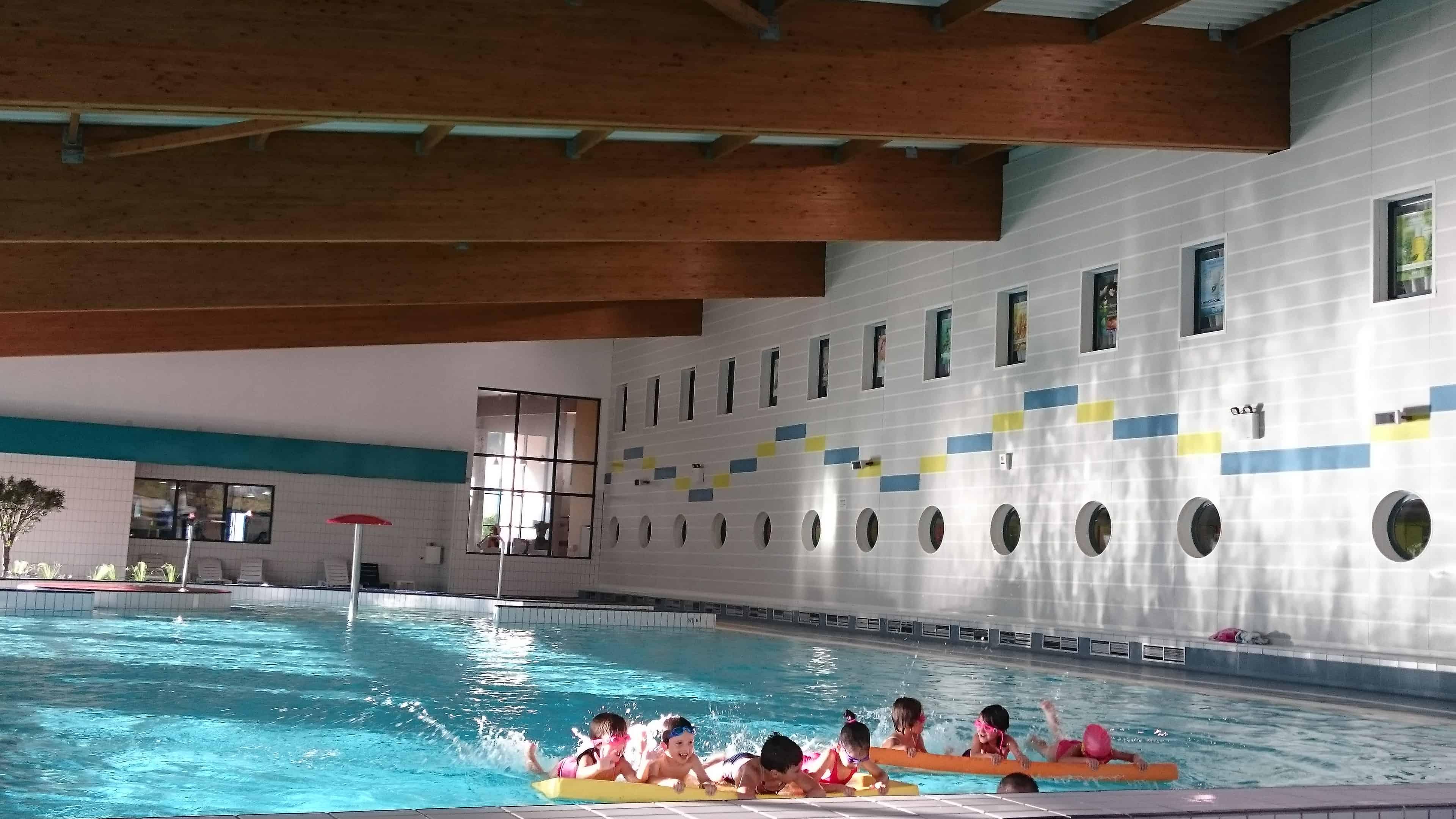 piscine Cap Provence Cassis