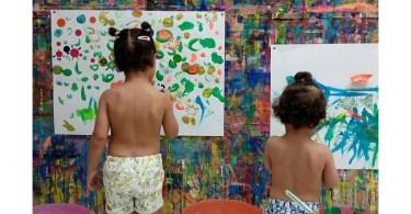 Kid & Sens Aix en Provence
