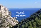 Côté nature à Marseille à visiter en famille