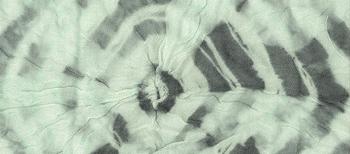 Atelier textile Fotokino