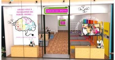 Crocos-Go-Digital
