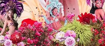Carnaval de Marseille