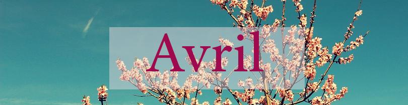 Avril en famille à Marseille et alentours, les événements