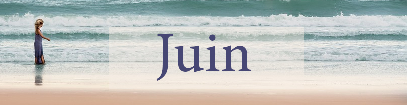 Les événements et festivals du moi de juin à Marseille